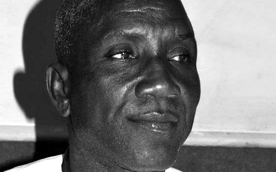 Nadjirou Sall (ROPPA) : Stoppons la mise en œuvre des APE en Afrique de l'ouest !